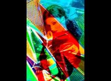 38_Neon-Look