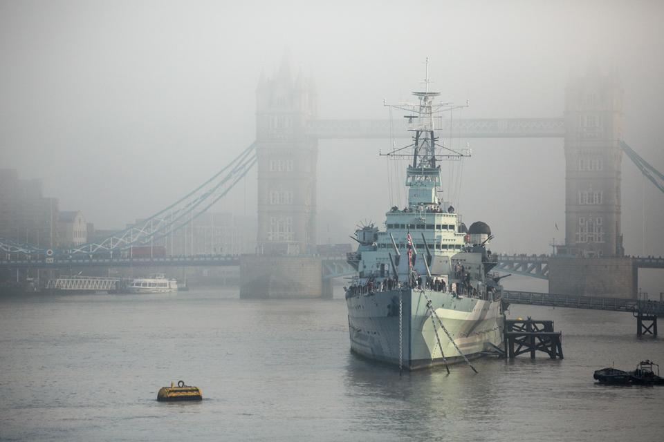 Belfast-in-fog-1-copy.jpg