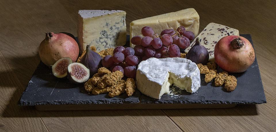 Cheese-Board-960x460.jpg