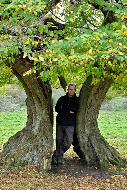Me-in-a-tree-427x640.jpg