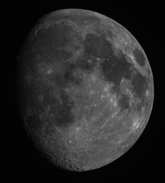 Moon-NS-577x640.jpg
