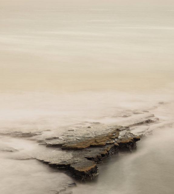 Rocks--574x640.jpg
