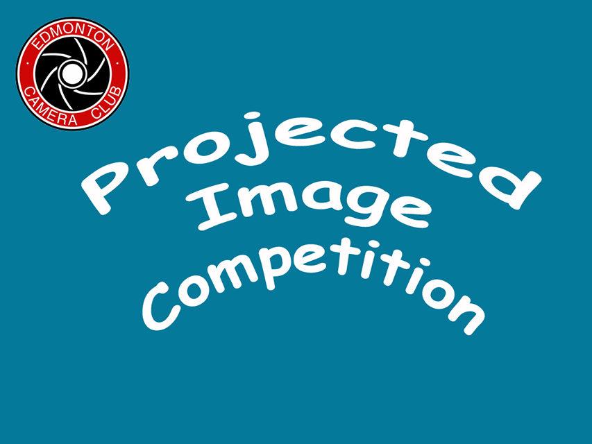 Wordpress-PDI-853x640.jpg